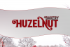 Winter Hunt Beauty Typeface example image 2
