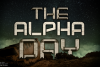 The Alpha day example image 3