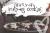 Sugar and Nutmeg - A Fun Handwritten Font example image 8