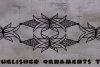 Unpublished Ornaments Two  example image 1