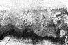 18 Transparent Grunge Textures example image 17