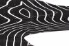 16 Photocopied Stripes example image 11