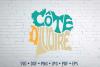 Cote d'Ivoire Word Art, Svg Dxf Eps Png Jpg, map shape example image 2
