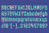 Antica Font example image 2