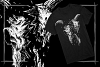 T-Shirt Designs Skull example image 9