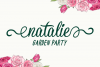 Battallion Font Duo - 70% OFF example image 4