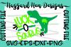Luck-O-Saurus example image 1