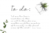 Under the Mistletoe - Handwritten Script Font example image 3