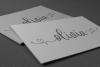juliette script example image 9