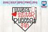 baseball svg, baseball mom svg, distressed baseball, baseball sister svg, love baseball svg, baseball dad svg, baseball heart, monogram baseball svg example image 12