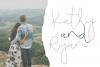 Monday Blues - Fun Handwritten Script Font example image 3