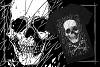 T-Shirt Designs Skull example image 6