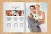 Wedding Photography Magazine example image 7