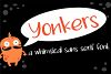 ZP Yonkers example image 1