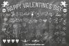 Happy Valentines Day example image 5