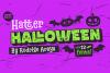 Hatter Halloween example image 1