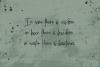 Brauhaus Signature Script example image 9
