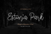 Estonia Park example image 1