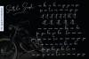Seattle Script example image 7