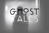Ghost Tales - A Spooky Handwritten Font example image 1