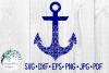 Nautical Mandala Bundle, Whale, Mermaid, Turtle, Starfish example image 8