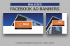 Real Estate Facebook Ad Banners example image 1