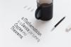 Klenik   a Slab Seriff Font example image 5