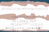 Yelen  Handwritten Font example image 2