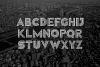 Ico - Logo Font example image 7