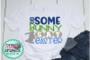 Easter bundle svg,Easter svgs,Easter svg,Easter bunny svg example image 4
