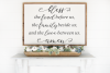 Family - Welcome - Home - Doormat - Sign Making Bundle SVG example image 4