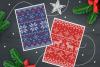 1000 Knitting Patterns Generator example image 13