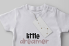 Day Dreamer - A Bold & Cute Handwritten Font example image 4