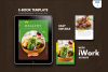 20 eBook Bundles v2.0 Template Editable Using iWork Keynote example image 16
