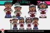 Christmas Chorus 1 example image 1