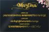 Marlina example image 5