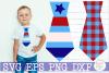 Bizzy Lou Big One SVG Bundle I Huge SVG Bundle I 200 Designs example image 8