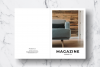 Magazine Template Vol. 08 example image 13