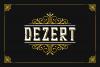 Dezert example image 1