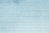 Aloha Summer - A Summery Hand-Written Font example image 7