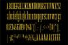 Agatha example image 5
