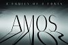 AMOS, A Modern Sans Serif example image 1