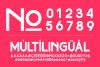 ANTOWN | modern & formal sans family example image 10