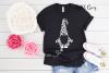 Gnome, Valentines / love design example image 2