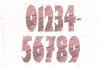 Mercurio Font example image 3
