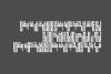 Fenoon - Arabic Typeface example image 2