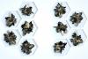 Crystal|Azbuka|Alphabet example image 21