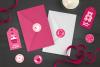 Valentine Elements example image 5