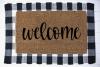 Heartwarming - A Bouncy Handwritten Script Font example image 8
