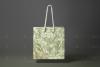 Emerald digital paper, green marble digital paper textures example image 3